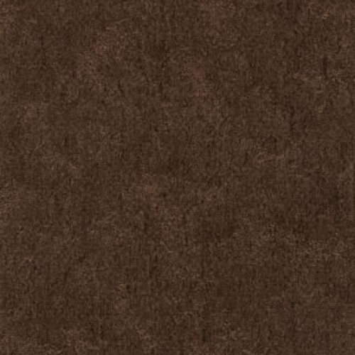 bronce cool brown 212-069