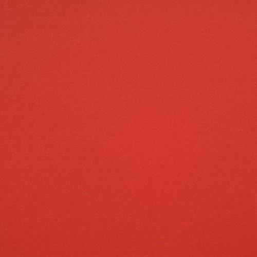 101-010 pompeii red
