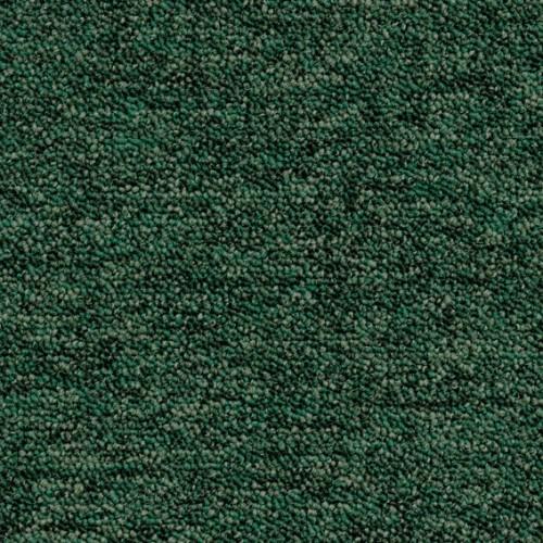 A138 - 7331