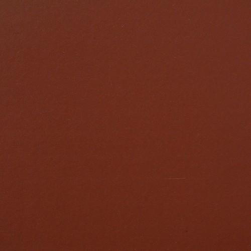 101-060 deep brown