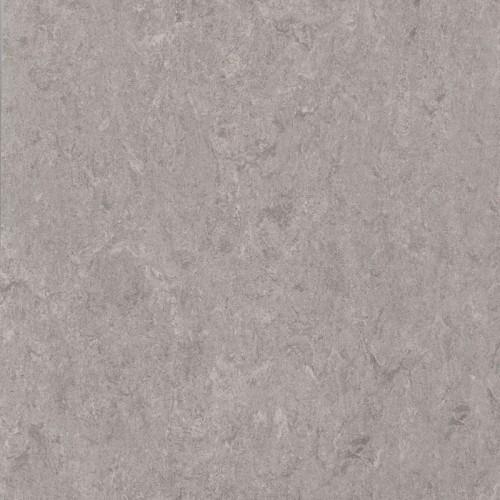 121-153 warm grey