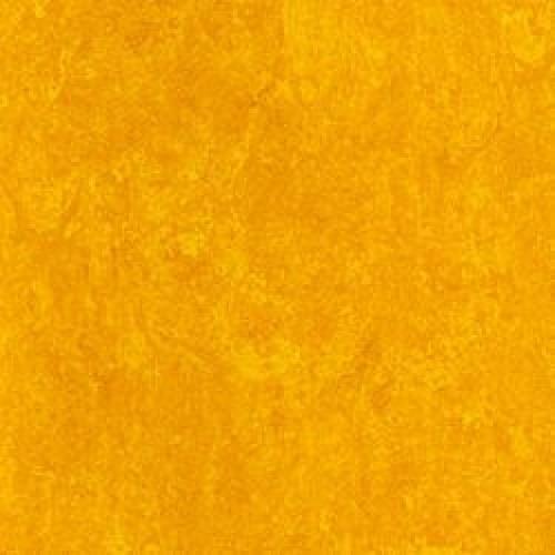 121-172 papaya orange