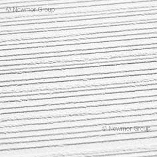 Textura Matrix-Strings