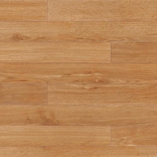 0349 Mazurka 10.1 x 91.4 cm