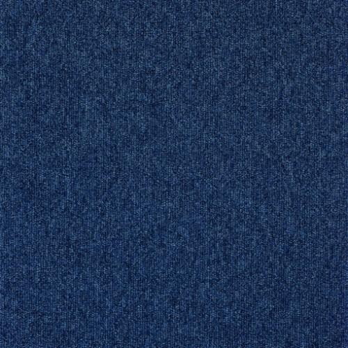 370 albastru