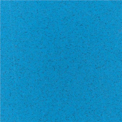 Sportec Uni Classic Blue