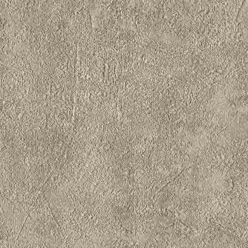 Cezanne CZN2049