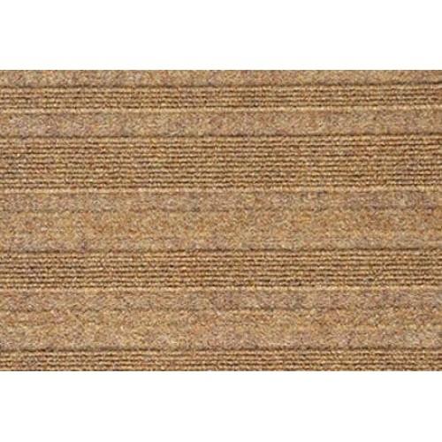 1833 peanut brittle