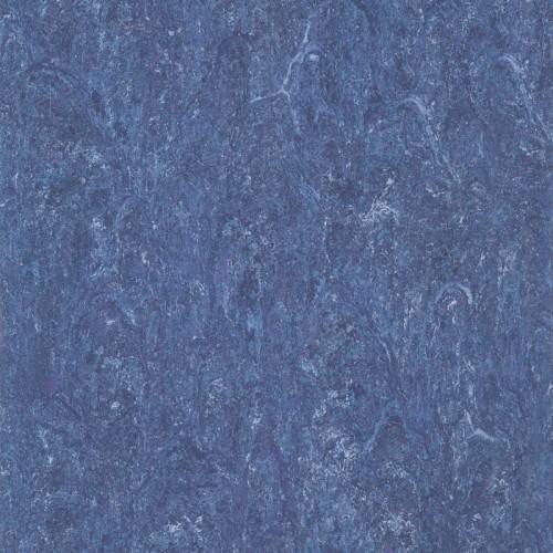 121-148 ink blue