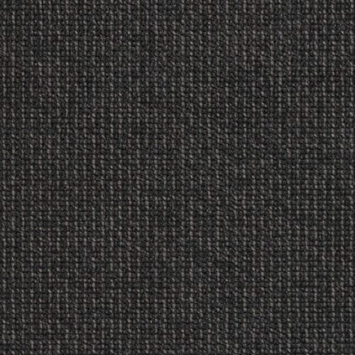 A 827 9501