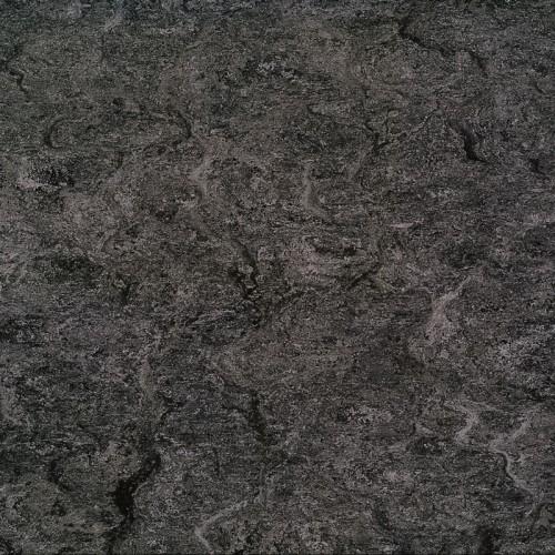 121-059 plumb grey
