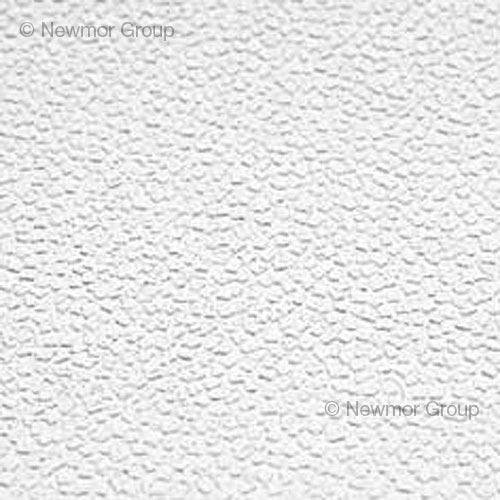 Textura Matrix-Crystals