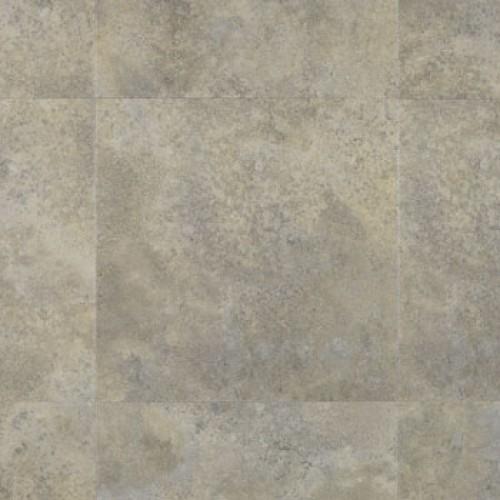 0402 Tenor 30.5 x 30.5 cm
