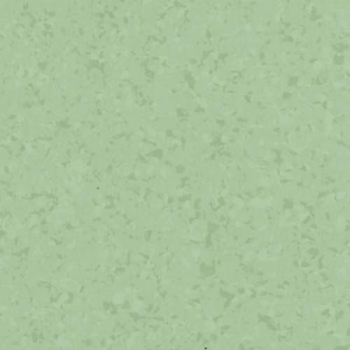 6017 Grass