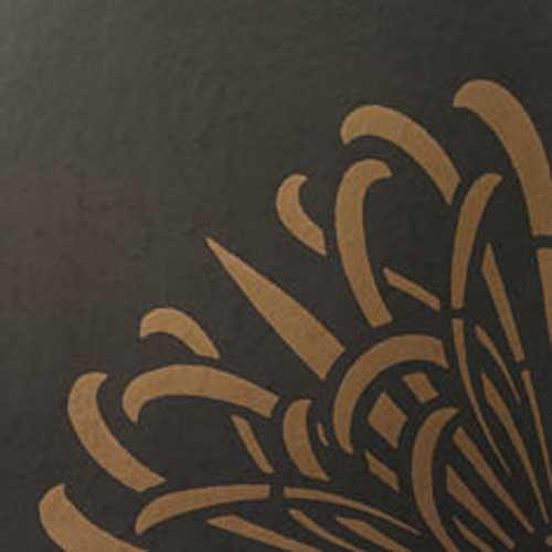 Chrysanthemum 1658-CM