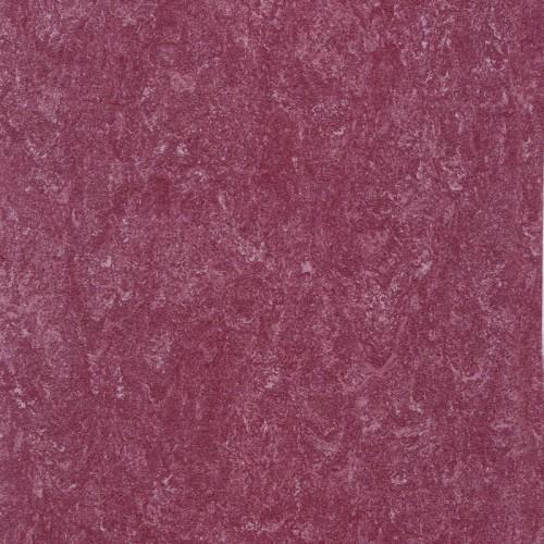 121-114 blackberry purple