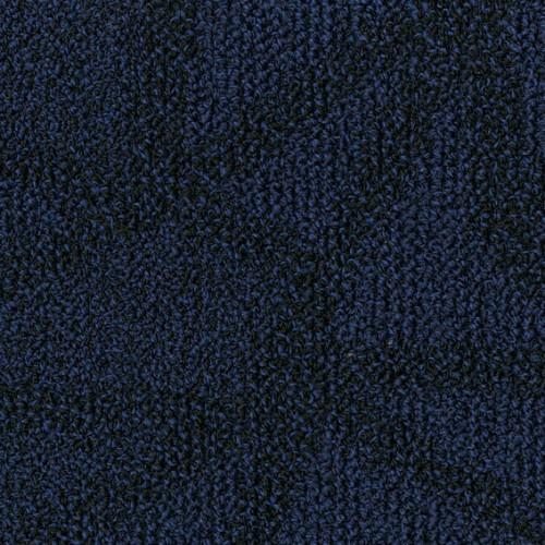 B 229 -8901