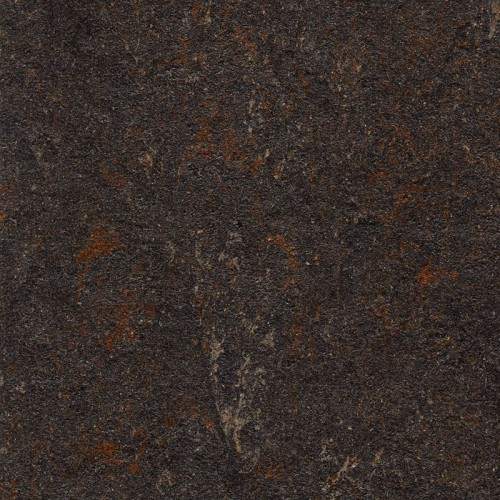 121 - 180 carbon grey