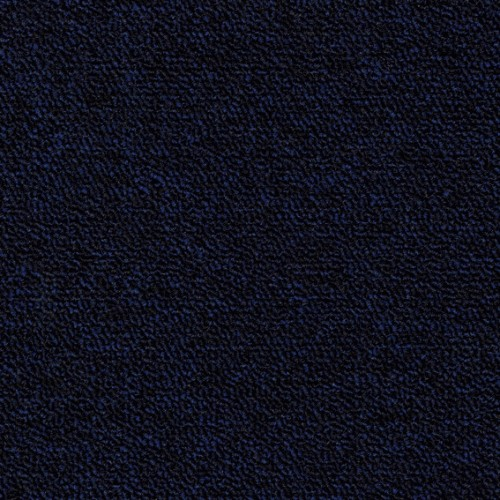 A138 - 8331