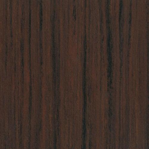365-060 warm brown