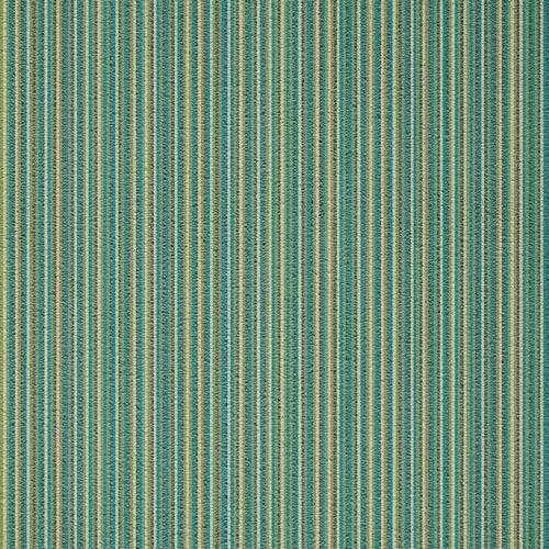 Stripes 29