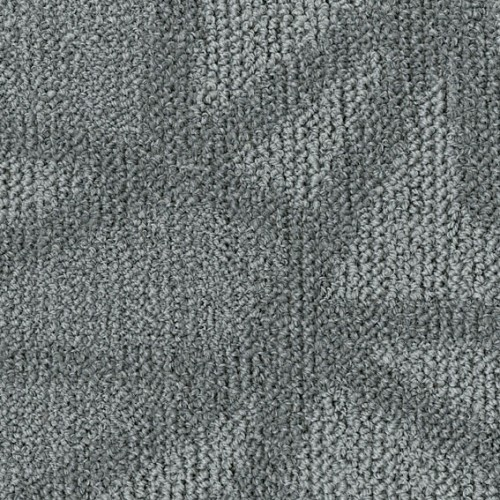 B 229 -9514