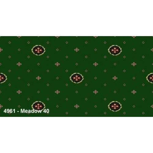 4961 Crown Jewel - 40 Meadow