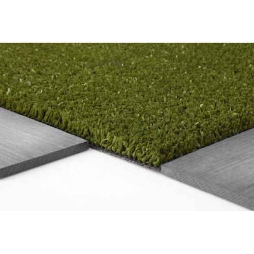 Ace Green - verde