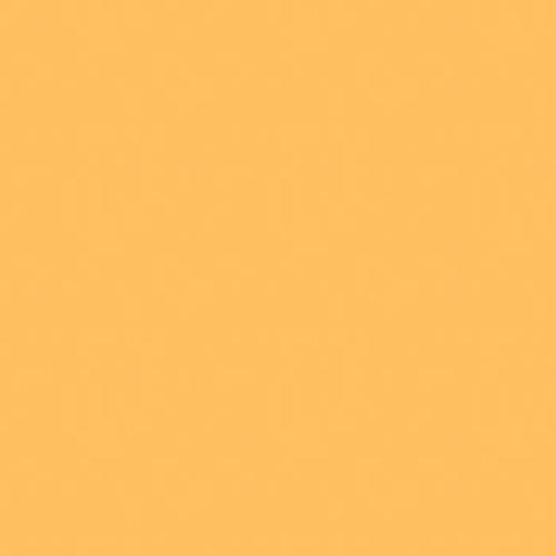 0022 Apricot (*)
