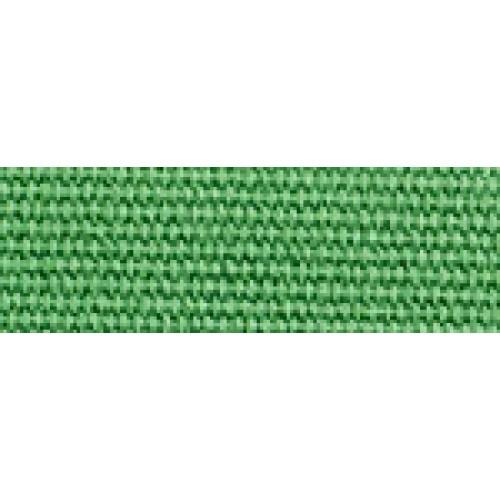 aikido cotton verde