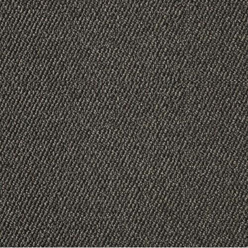 Granata 096