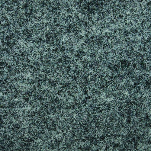 Granit 963