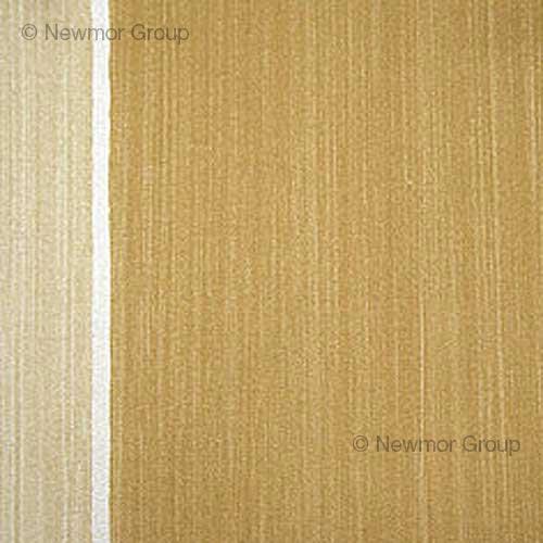 Mariko Stripe MMS102