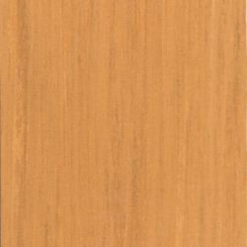 365-062 beech brown
