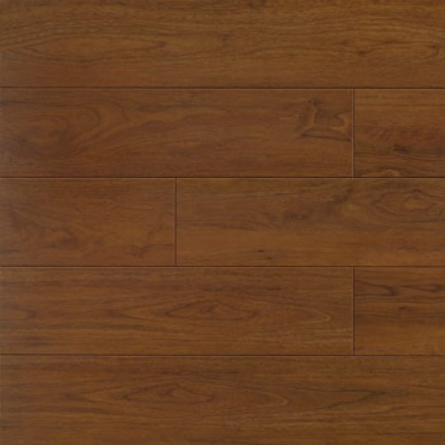 0265 Morris 10.1 x 91.4 cm