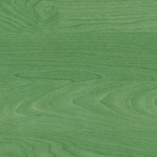 4506 Wood Green