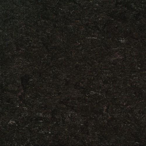 121-096 midnight grey