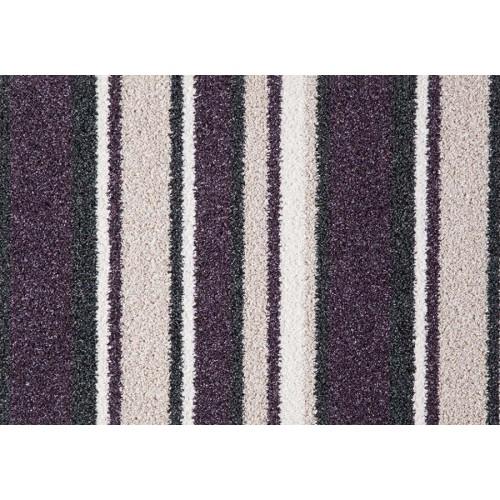 Moorland Stripes 55