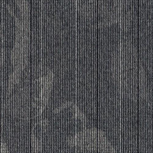 B 230 - 9506