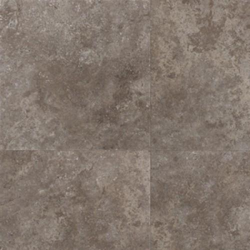 0471 Vibrato 45.7 x 45.7 cm