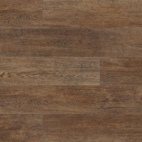 0498 Tango 15.2 x 91.4 cm