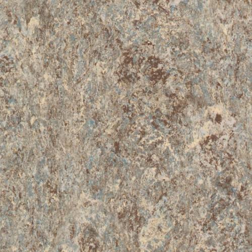 127 - 175 glimmer grey