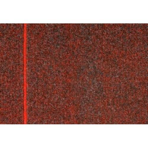 12804 scarlet ribbon