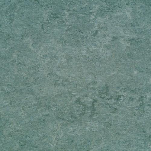 121-099 grey turquoise