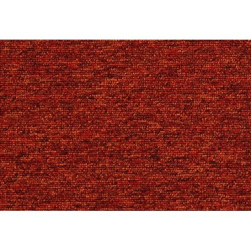 20210 tivoli bellamy red