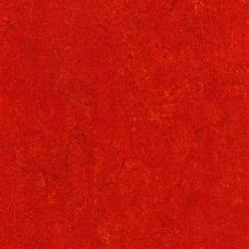 121-118 chili red