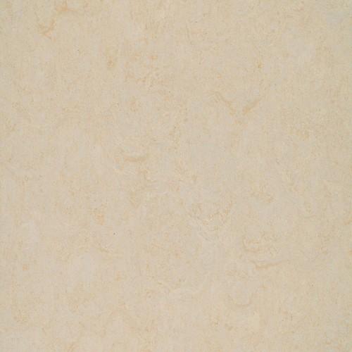 121-045 sand beige