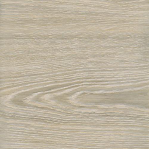 0065 Spripped Pine