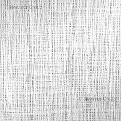Textura Matrix-Fine Linen