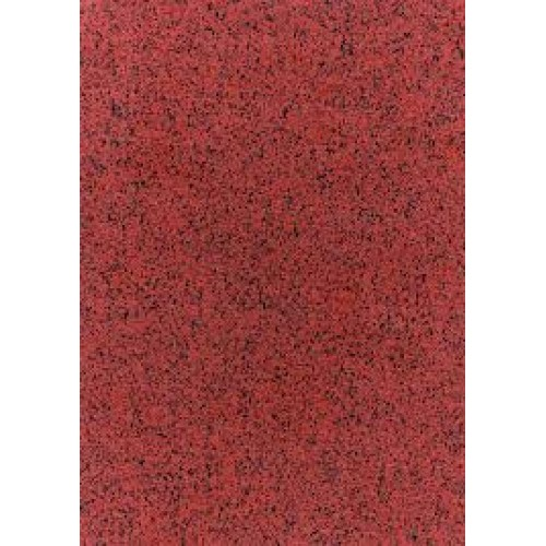 Sportec PurColor Red-Black